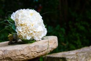 Bouquet de mariage, décoration de mariage, photographe de mariage à Lyon & Rhône-Alpes