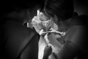 Une journée avec un photographe de mariage à Lyon