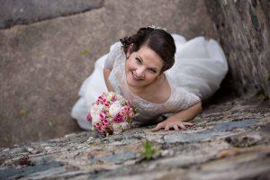 seance photo lyon shooting mariage lyon